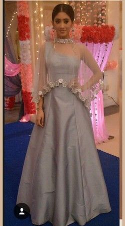 Bollywood Actress Dresses Online Shopping (13)