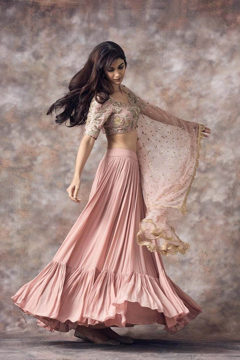 Bollywood Actress Dresses Online Shopping (130)
