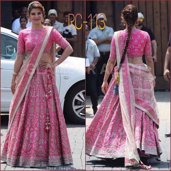 Bollywood Actress Dresses Online Shopping (132)