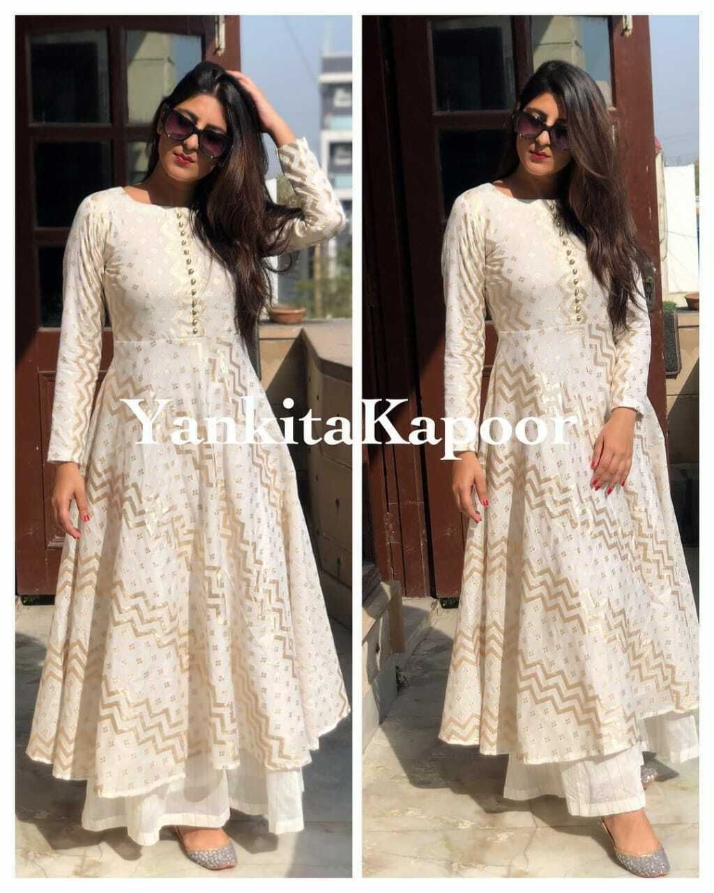 Bollywood Actress Dresses Online Shopping (139)