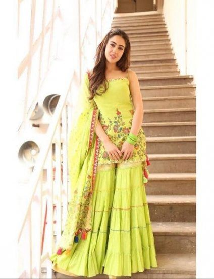 Bollywood Actress Dresses Online Shopping (15)