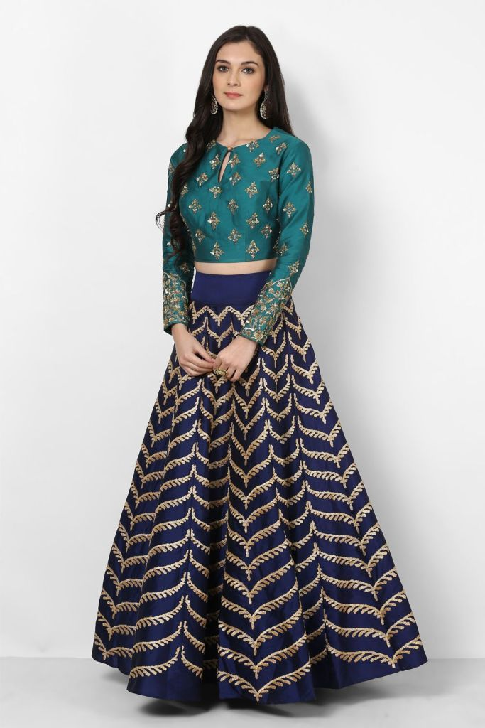 Bollywood Actress Dresses Online Shopping (157)