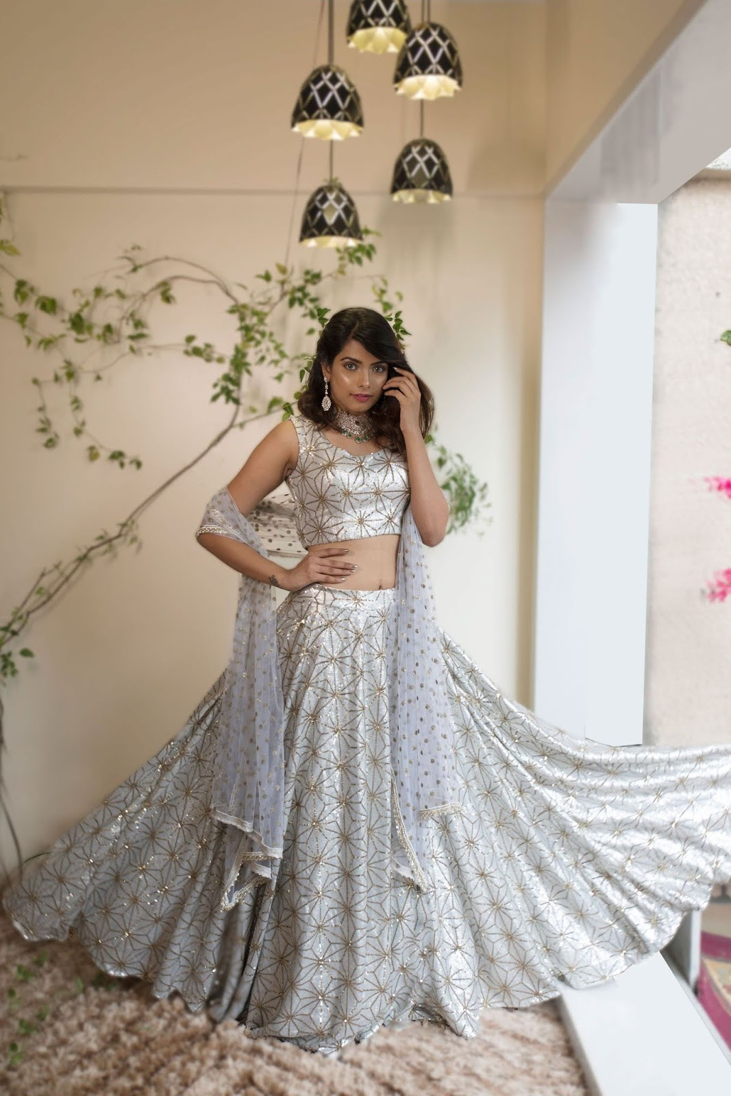Bollywood Actress Dresses Online Shopping (16)