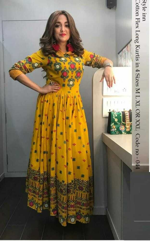 Bollywood Actress Dresses Online Shopping (163)