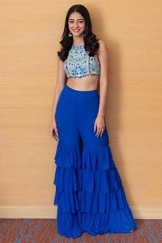 Bollywood Actress Dresses Online Shopping (165)