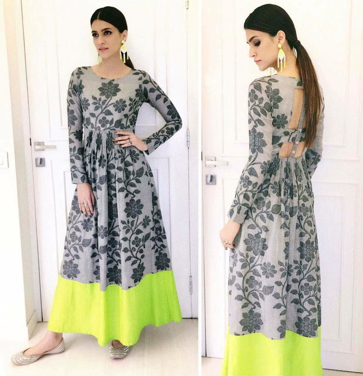 Bollywood Actress Dresses Online Shopping (17)