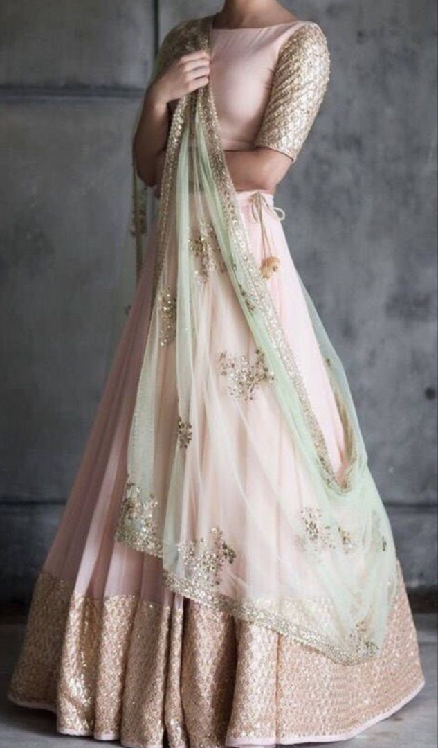 Bollywood Actress Dresses Online Shopping (171)