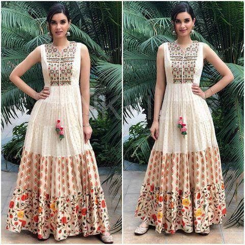 Bollywood Actress Dresses Online Shopping (172)