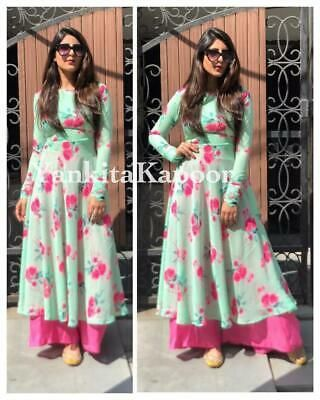 Bollywood Actress Dresses Online Shopping (176)
