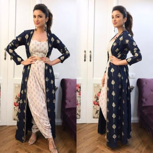 Bollywood Actress Dresses Online Shopping (177)