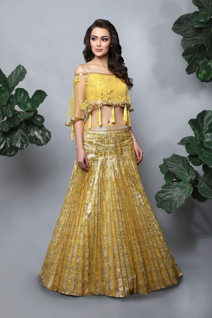Bollywood Actress Dresses Online Shopping (178)