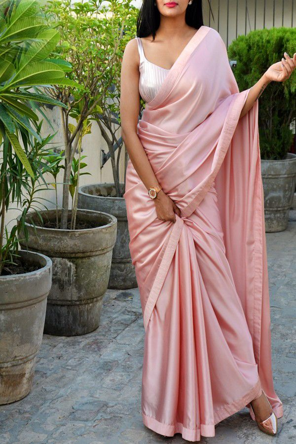 Bollywood Actress Dresses Online Shopping (179)