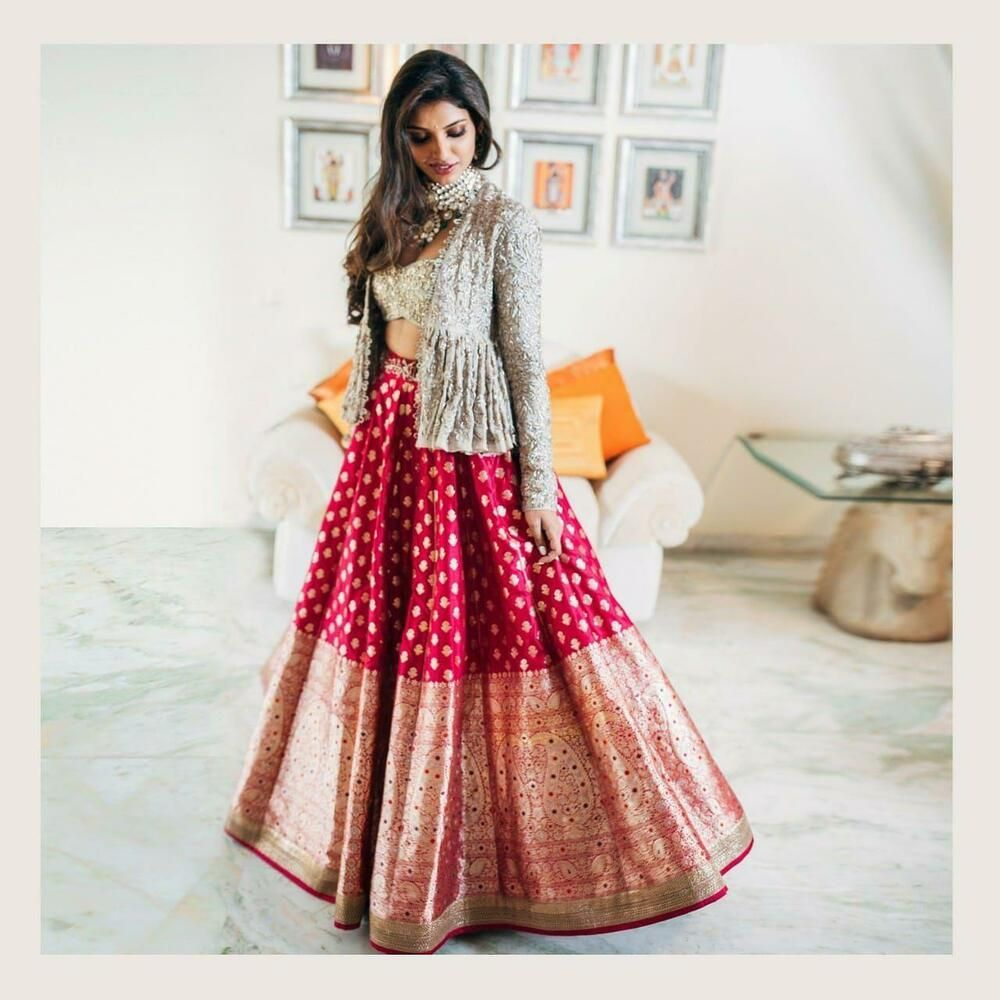 Bollywood Actress Dresses Online Shopping (181)