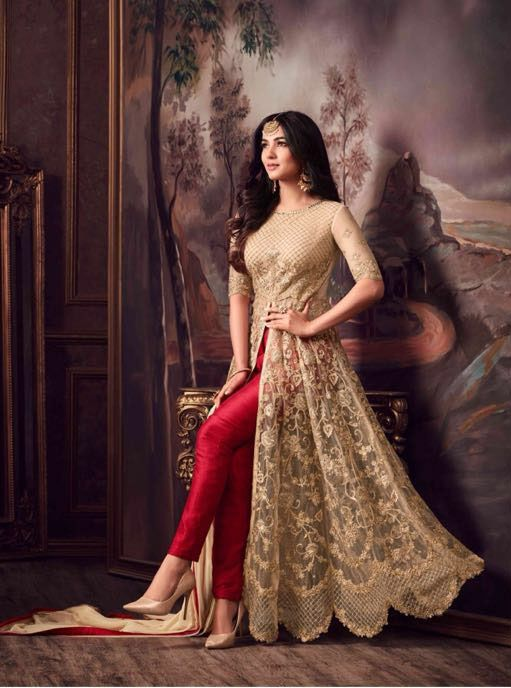 Bollywood Actress Dresses Online Shopping (182)