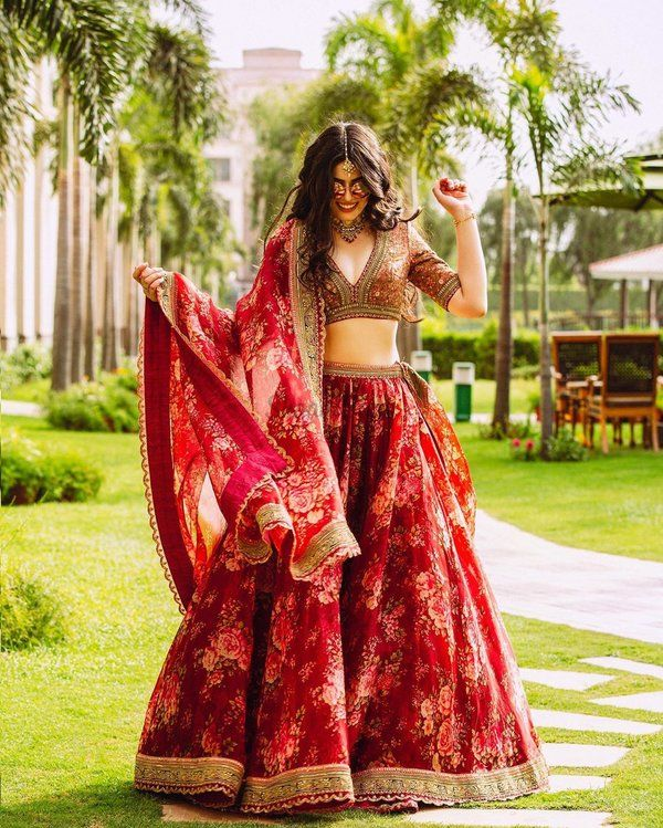 Bollywood Actress Dresses Online Shopping (183)