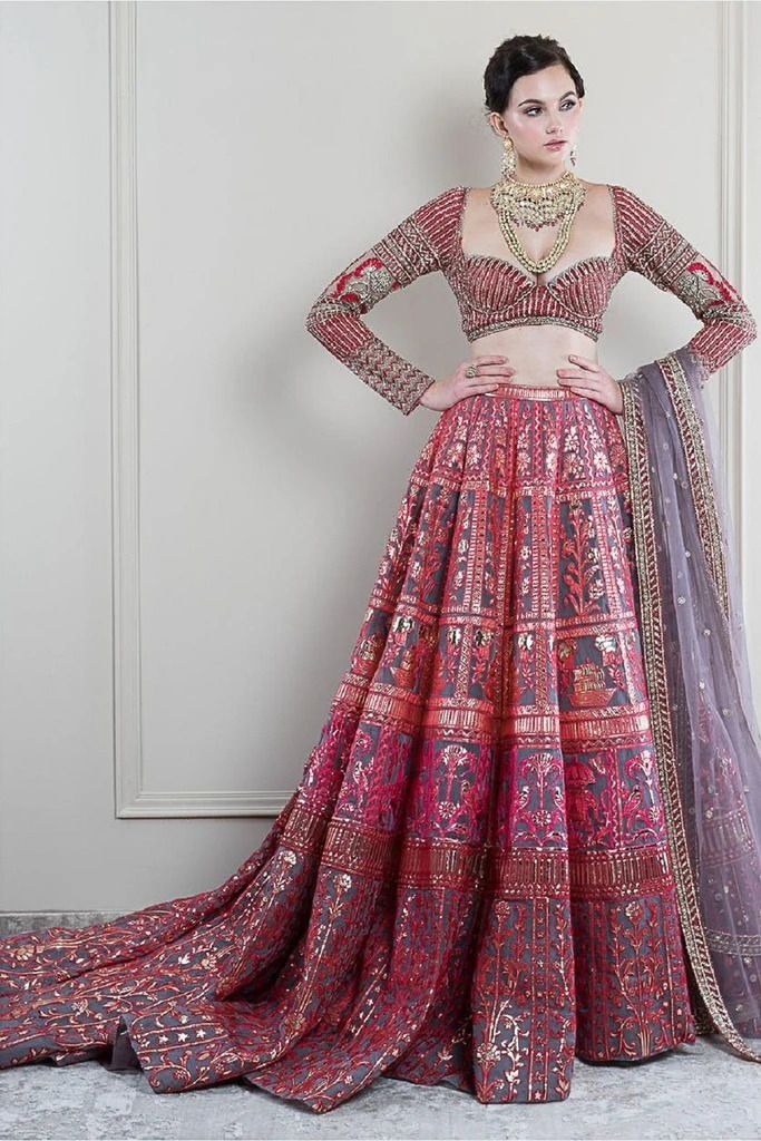 Bollywood Actress Dresses Online Shopping (185)