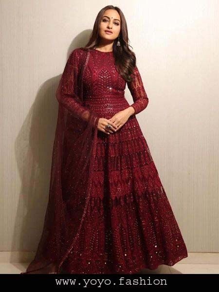 Bollywood Actress Dresses Online Shopping (19)