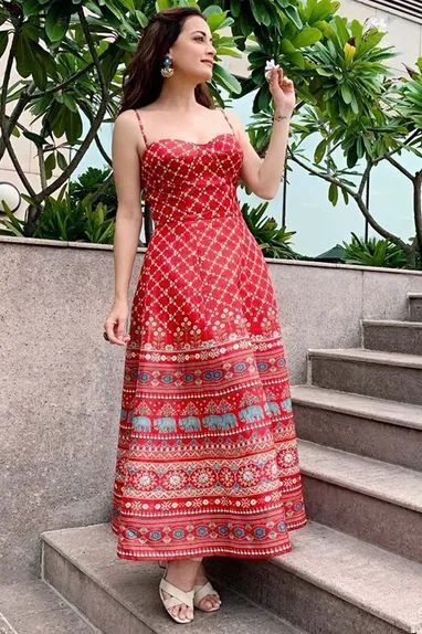 Bollywood Actress Dresses Online Shopping (192)