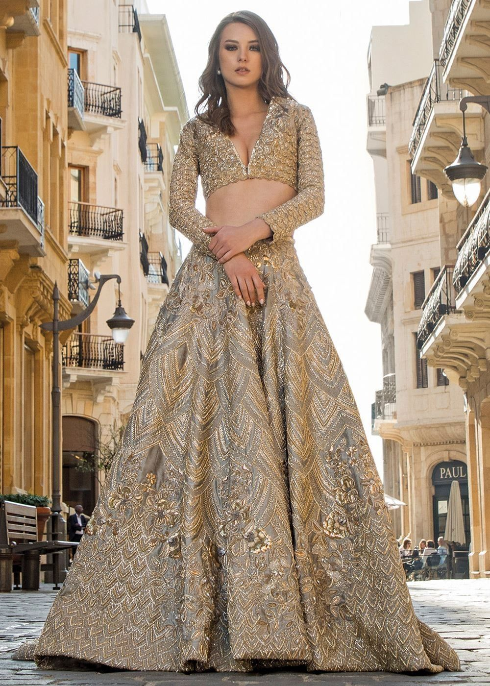Bollywood Actress Dresses Online Shopping (201)