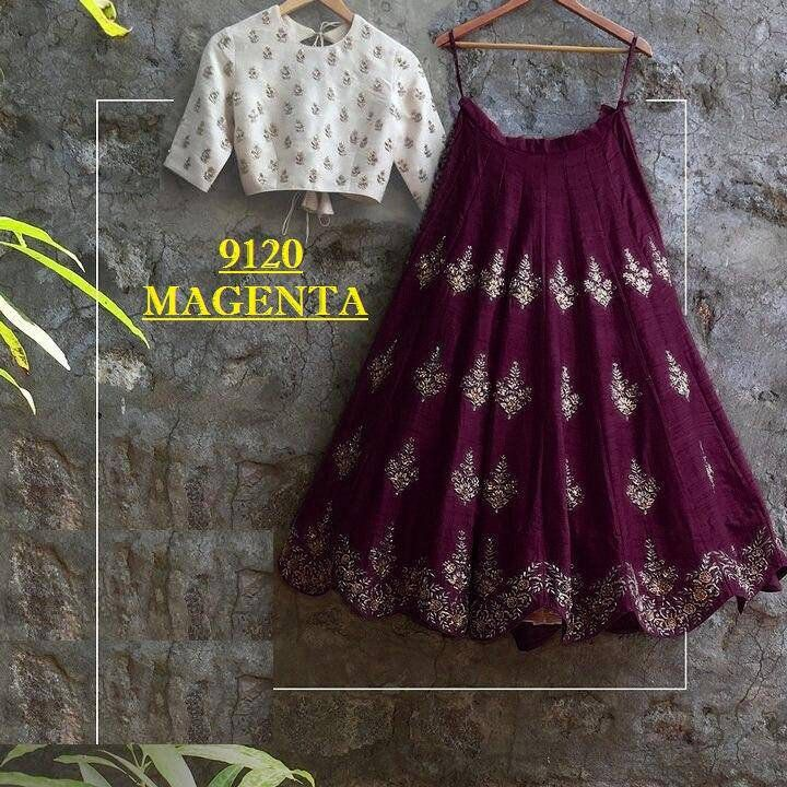 Bollywood Actress Dresses Online Shopping (203)