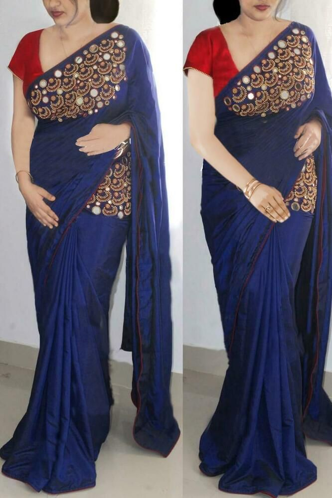 Bollywood Actress Dresses Online Shopping (204)