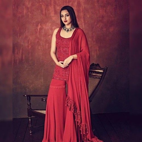 Bollywood Actress Dresses Online Shopping (205)