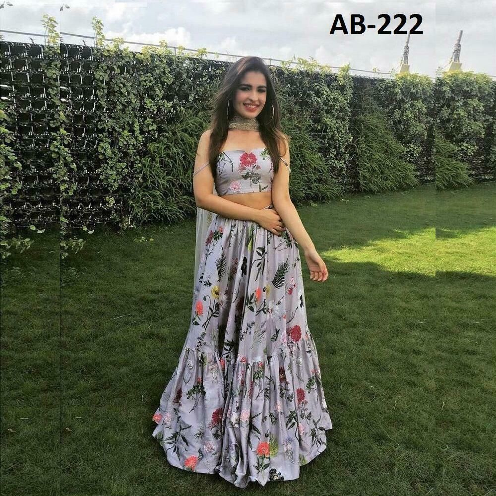 Bollywood Actress Dresses Online Shopping (206)