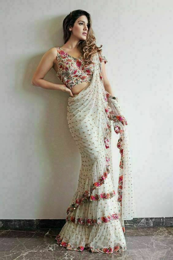 Bollywood Actress Dresses Online Shopping (209)