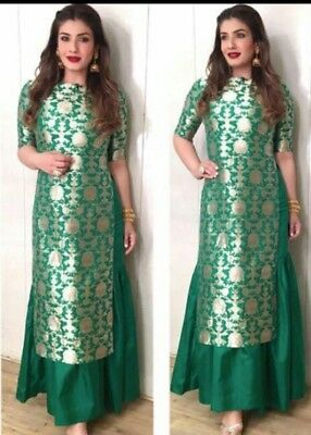 Bollywood Actress Dresses Online Shopping (21)
