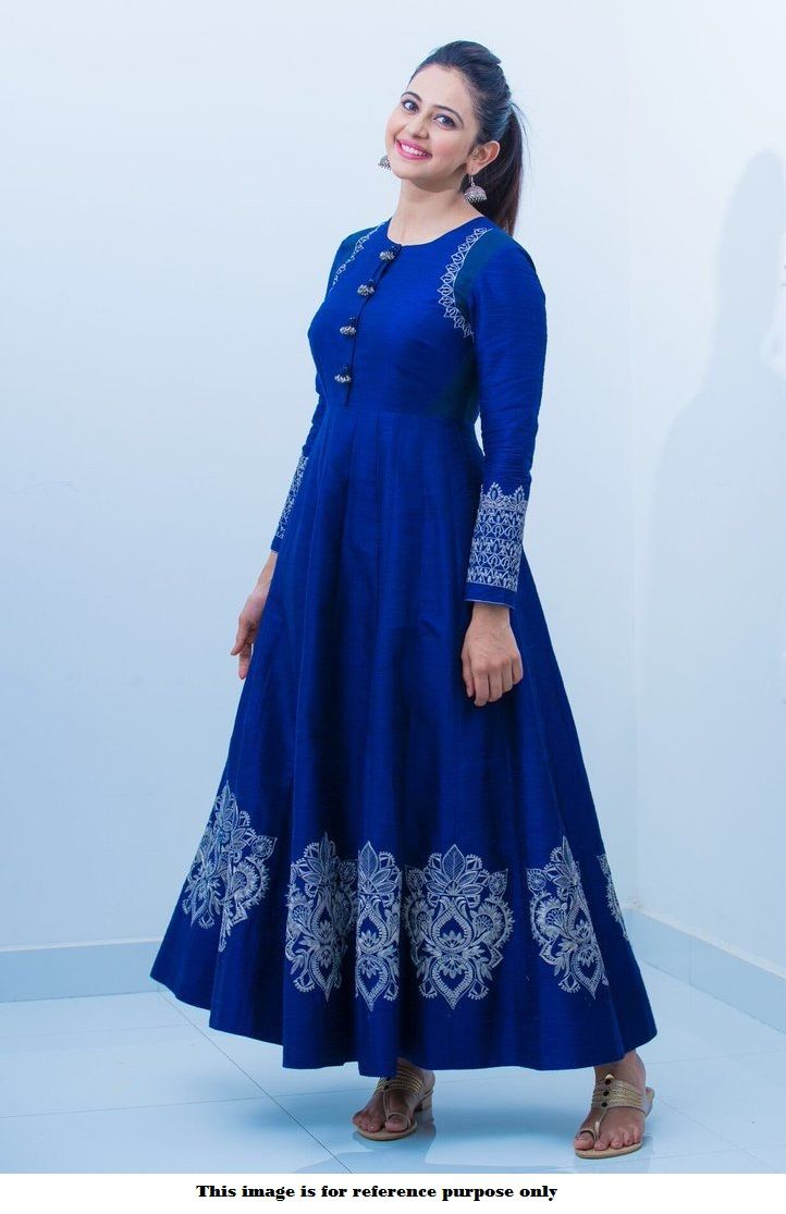 Bollywood Actress Dresses Online Shopping (212)
