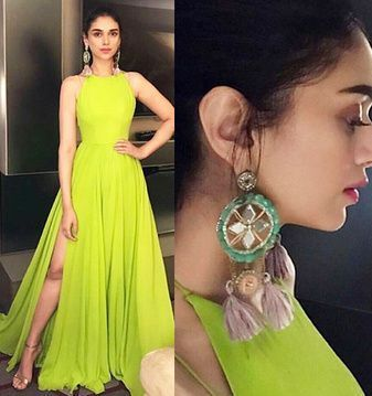 Bollywood Actress Dresses Online Shopping (217)