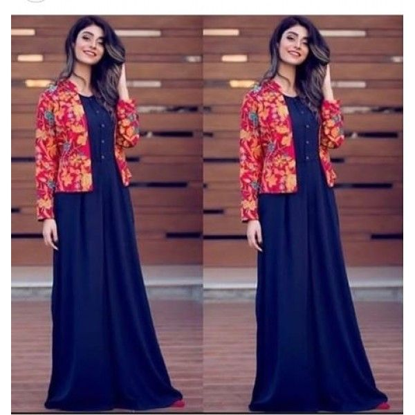 Bollywood Actress Dresses Online Shopping (219)