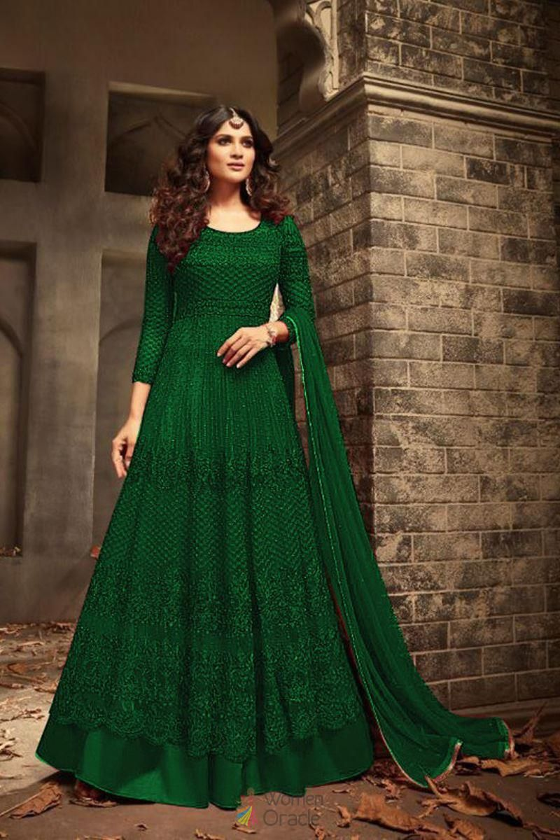 Bollywood Actress Dresses Online Shopping (220)