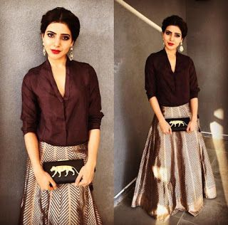 Bollywood Actress Dresses Online Shopping (229)