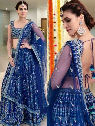 Bollywood Actress Dresses Online Shopping (23)