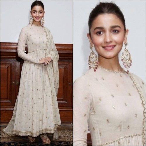 Bollywood Actress Dresses Online Shopping (232)