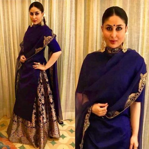 Bollywood Actress Dresses Online Shopping (236)