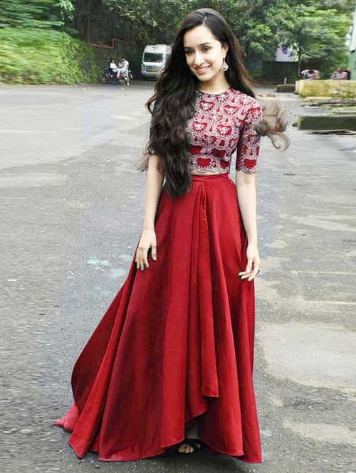 Bollywood Actress Dresses Online Shopping (238)
