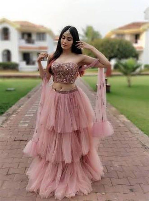 Bollywood Actress Dresses Online Shopping (242)