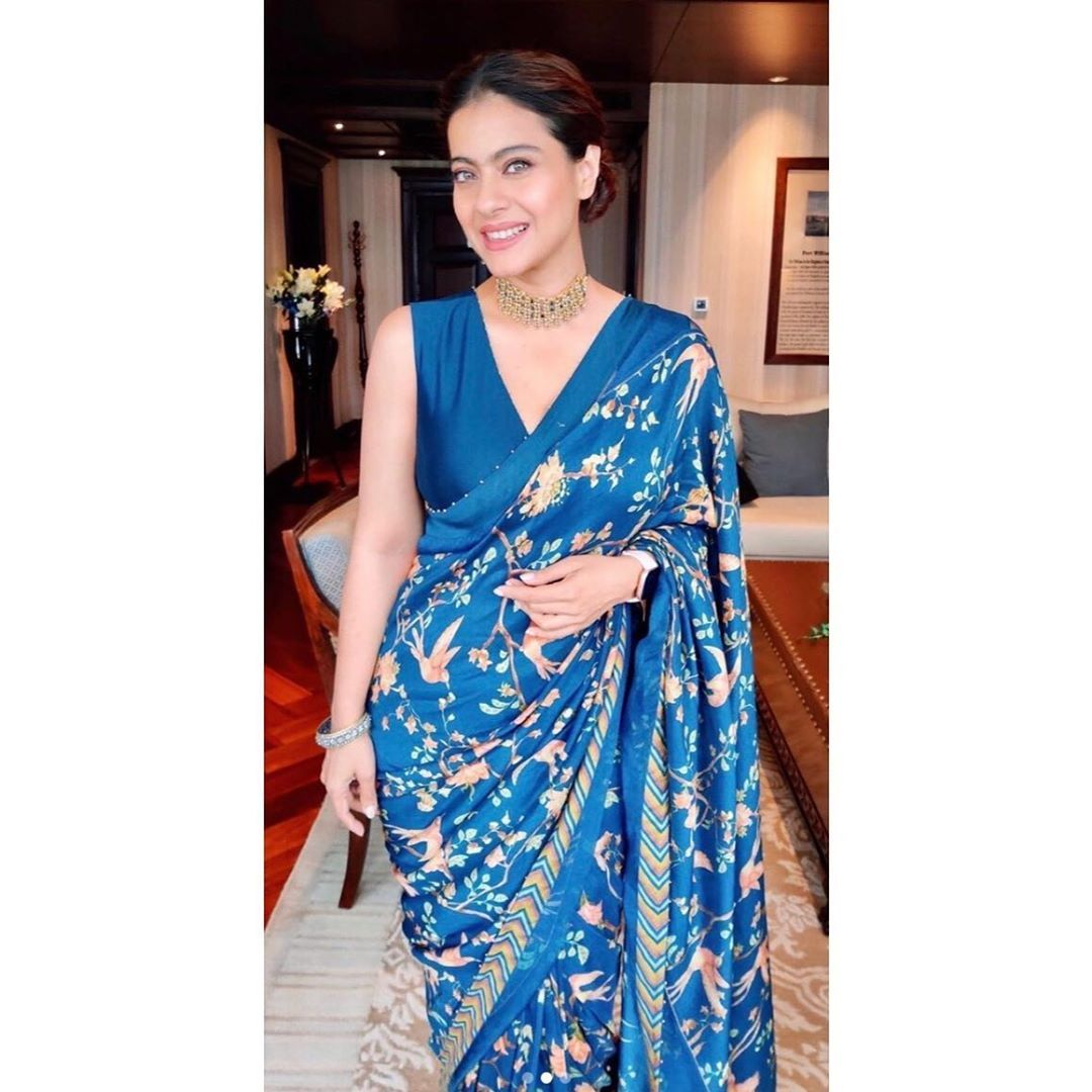 Bollywood Actress Dresses Online Shopping (25)