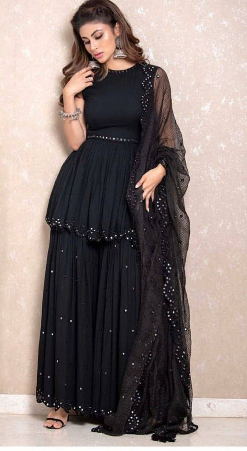 Bollywood Actress Dresses Online Shopping (28)