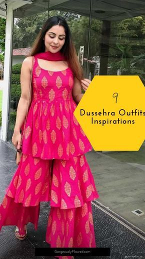 Bollywood Actress Dresses Online Shopping (33)