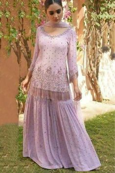 Bollywood Actress Dresses Online Shopping (35)