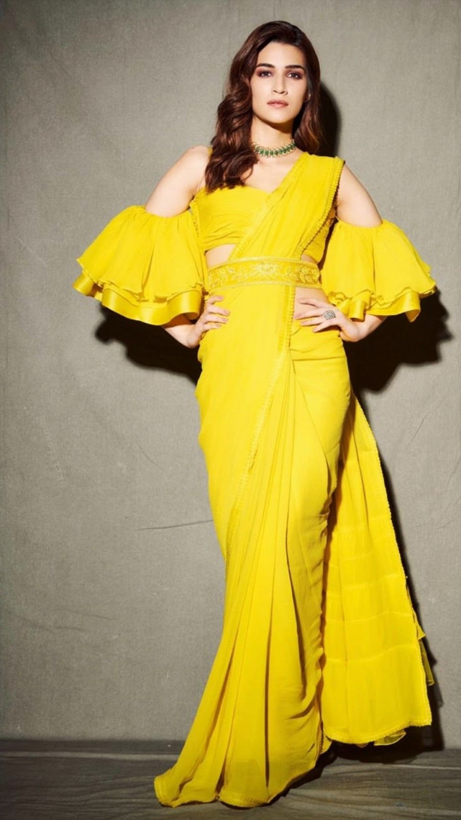 Bollywood Actress Dresses Online Shopping (38)