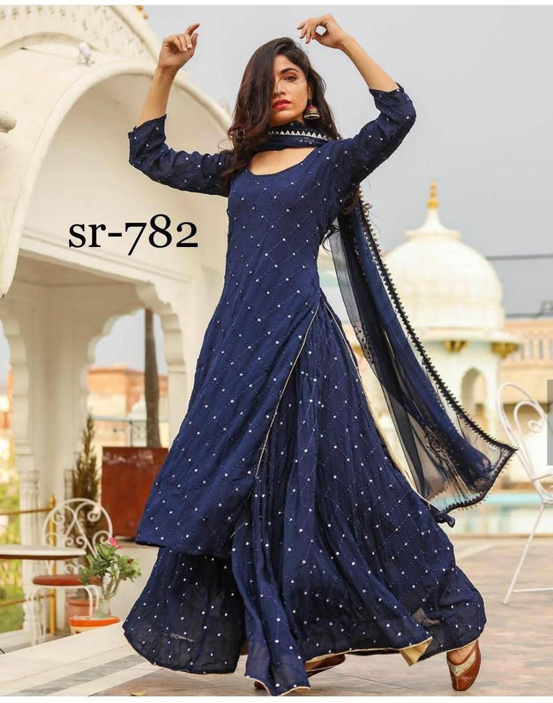 Bollywood Actress Dresses Online Shopping (44)