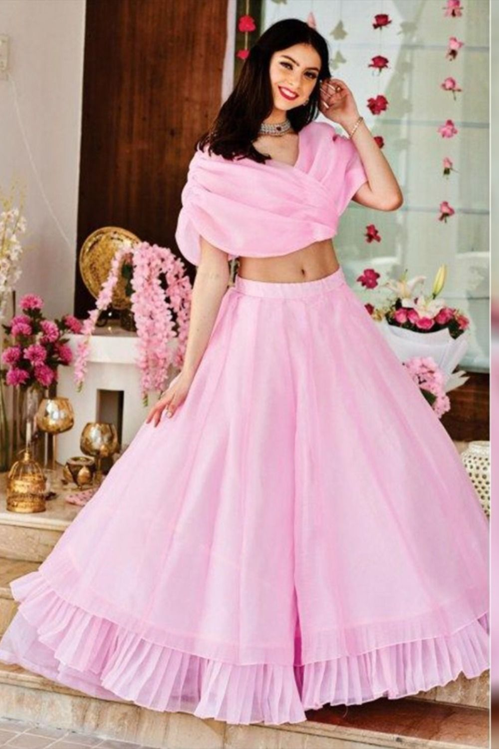 Bollywood Actress Dresses Online Shopping (49)