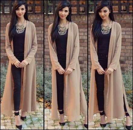 Bollywood Actress Dresses Online Shopping (5)