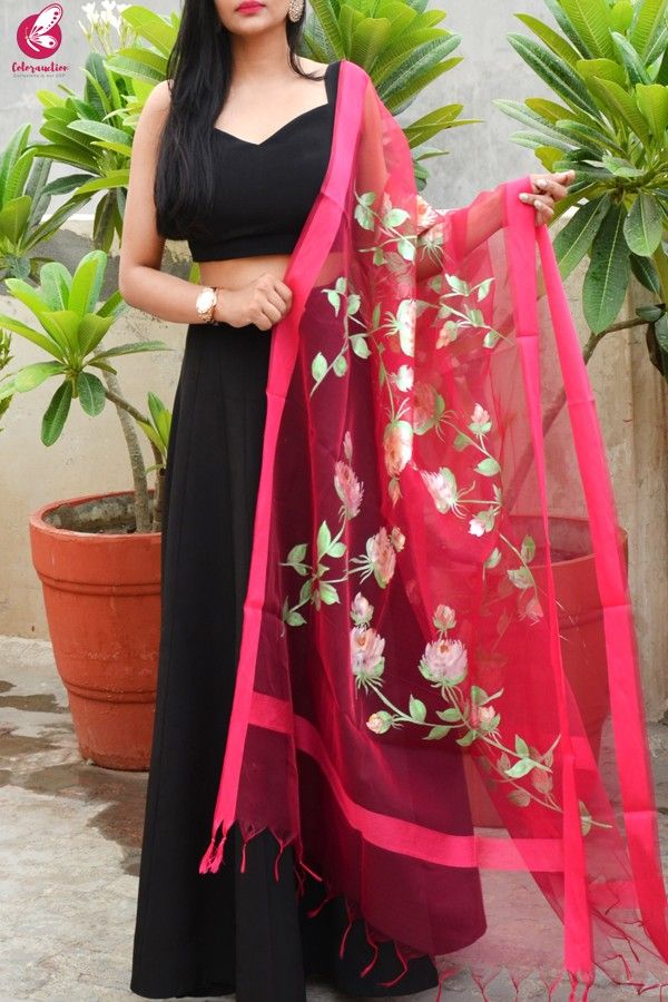 Bollywood Actress Dresses Online Shopping (51)
