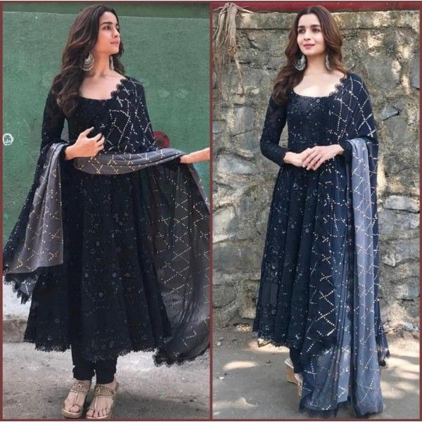 Bollywood Actress Dresses Online Shopping (52)