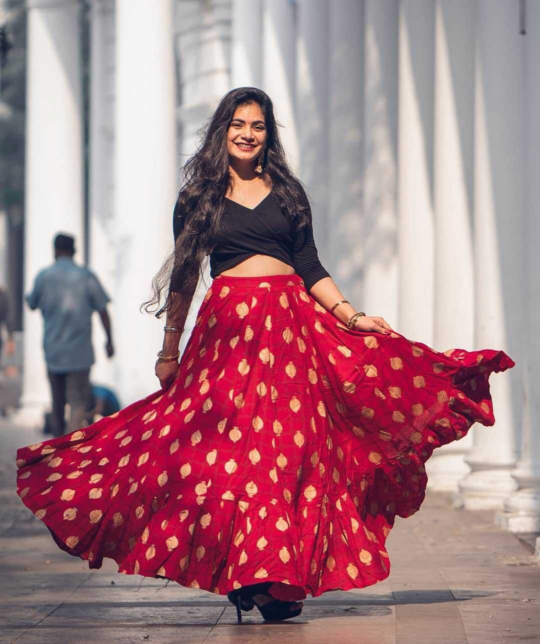 Bollywood Actress Dresses Online Shopping (53)